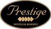 Prestige Radium Hot Springs Hotels & Resorts