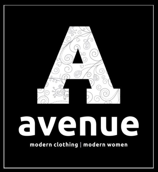 Avenue Modern Clothing - Modern Women