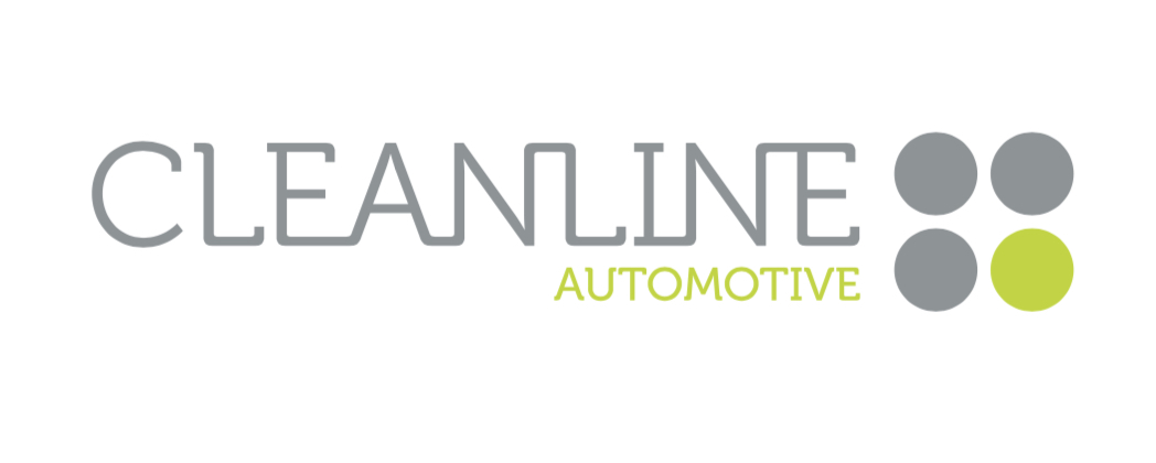 Cleanline Automotive