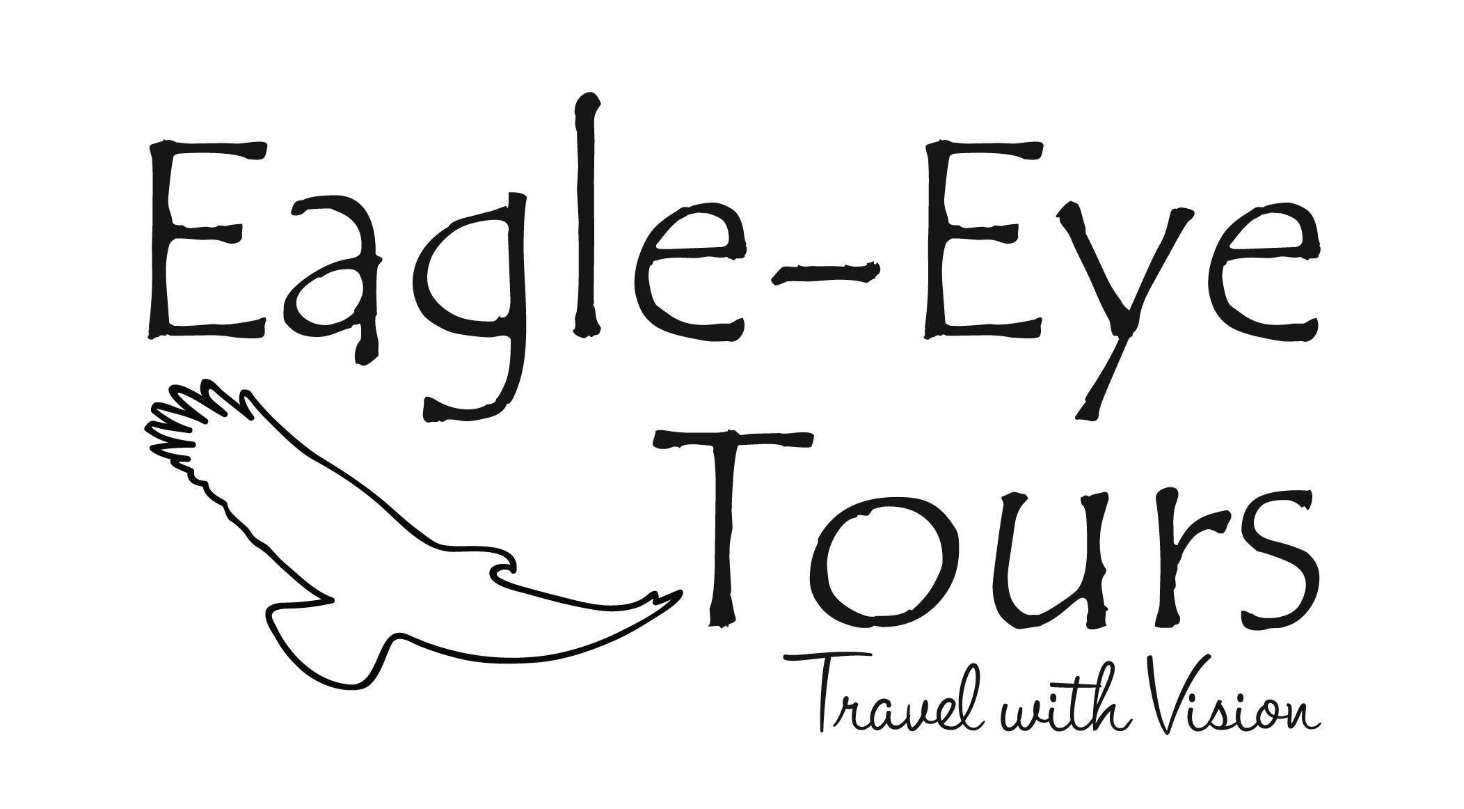 Eagle Eye Tours