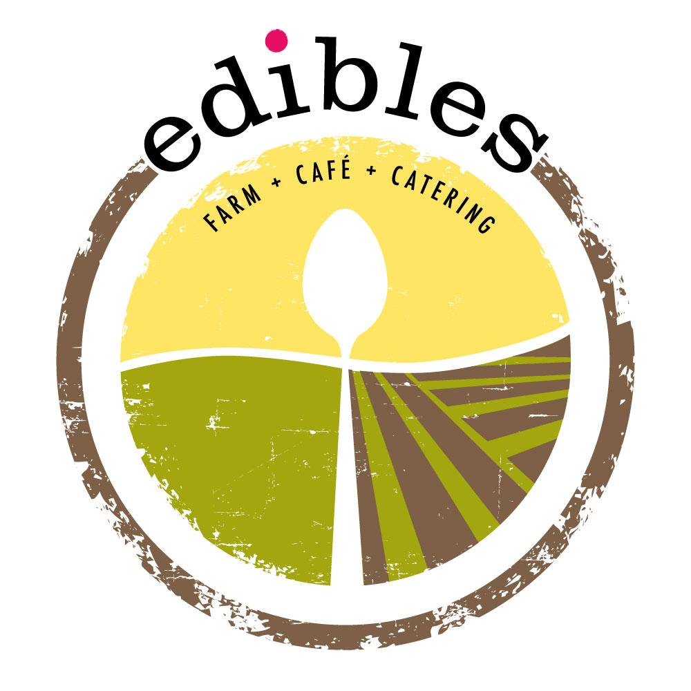 Winderberry  & Edible Acres Farm + Café + Catering