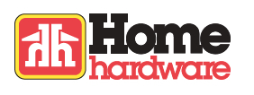 Invermere Home Hardware