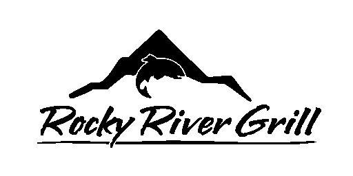 Rocky River Grill
