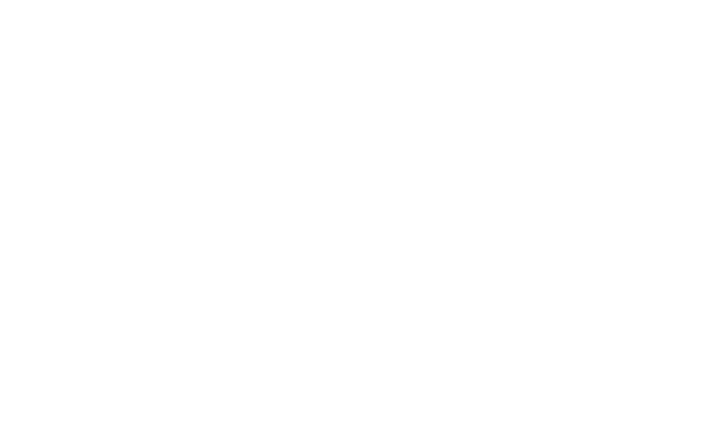 Wings Over The Rockies Nature Festival