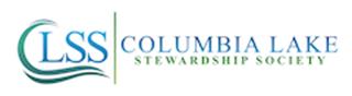 Columbia Lake Stewardship Society