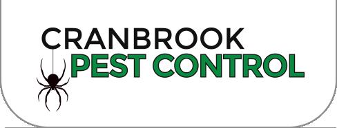 Cranbrook Pest Control
