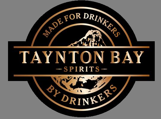 Taynton Bay Spirits