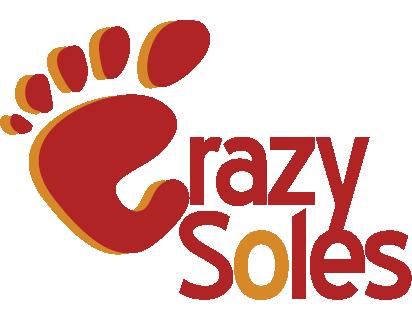 Crazy Soles